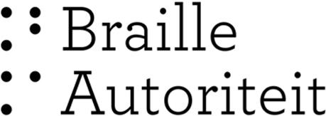 Braille autoriteit