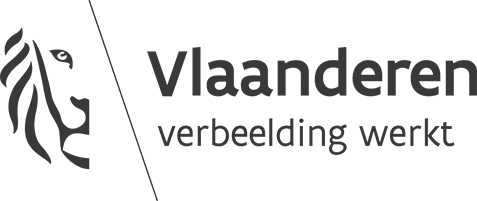 Vlaanderen werkt